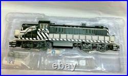 6-84697 O Scale Lionel Santa Fe LionChief Plus RS-3 #2099 Train with Remote NEW