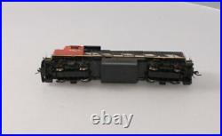 Athearn 40550 HO Scale Canadian National GP40-2 Diesel Locomotive #9638 EX/Box