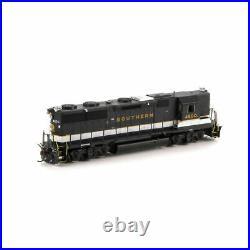 Athearrn ATHG64537 Southern Railway GP39X #4600 Locomotive HO Scale
