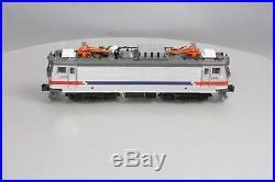 Atlas HO Scale-SEPTA AEM-7 #2305