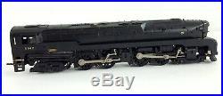 Broadway Limited 2233 PRR T1 4-4-4-4 Steam Locomotive 5542 HO Scale Paragon2