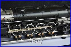 Eisenbahn Canada Ho-999/l Ho-scale Locomotive Running Board Long Version