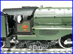 FULGUREX HO scale SNCF 232 U-1 Locomotive MINT, BOXED, UNUSED