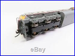 HO Scale Athearn 78812 UP Union Pacific SD-60 Diesel Locomotive #2230 DCC Ready