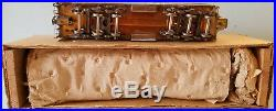 KTM Max Gray Import Brass O scale SP GS-5 4-8-4 Unused Unpainted Boxed 1960s