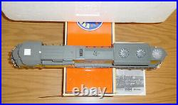 LIONEL #28264 UNION PACIFIC SD70ACe FLAG LEGACY O SCALE DIESEL ENGINE 8348 TRAIN