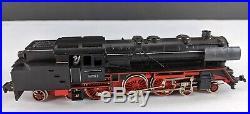 Liliput 103 Class BR 62 003 4-6-4 Tank Steam Locomotive 62003 HO Scale