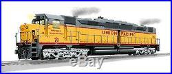 Lionel 6-28311 O-Scale Locomotive Union Pacific LEGACY DD35A #70 NEW