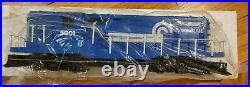 Lionel Large (G) Scale 8-85001 Conrail GP-7 Diesel Locomotive With Sound OB
