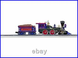 Lionel Promontory Summit 150th Anniversary Set O Scale 1923080