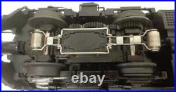 Lionel Tmcc Pennsylvania F7 Aba Diesel Engine Set 6-24584! O Scale F3 Prr Train