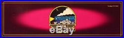 MTH 148 O Scale L-5 Electric Engine Pennsylvania Train Model #20-5543-1