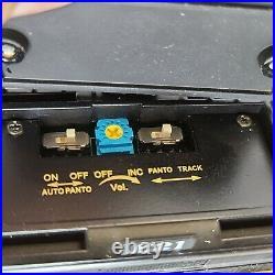 MTH HO Scale #E21 Milwaukee Road Little Joe Electric Engine Proto Sound 3.0