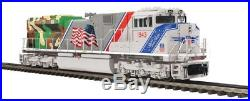 MTH Trains 20-20953-1 Union Pacific SD70Ace Diesel Engine ProtoSound 3.0 O Scale