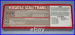 New Scaletrains DCC Ready Ho Scale Bnsf Ge C44-9w H1 Diesel Locomotive #966