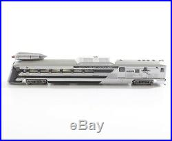 New York Central NYC M 497 Jet Powered RDC Kato Kobo N Scale Japan withDCC