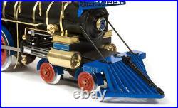 Occre Jupiter Locomotive 132 Scale 54007 Model Kit