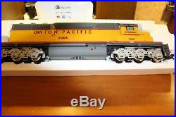 USA Trains EMD SD40-2 Union Pacific G Scale Locomotive R22302