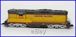 USA Trains G Scale Union Pacific #717 Diesel Locomotive