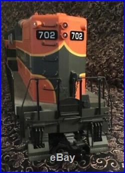 USA Trains Great Northern R122109 Diesel Engine G Scale